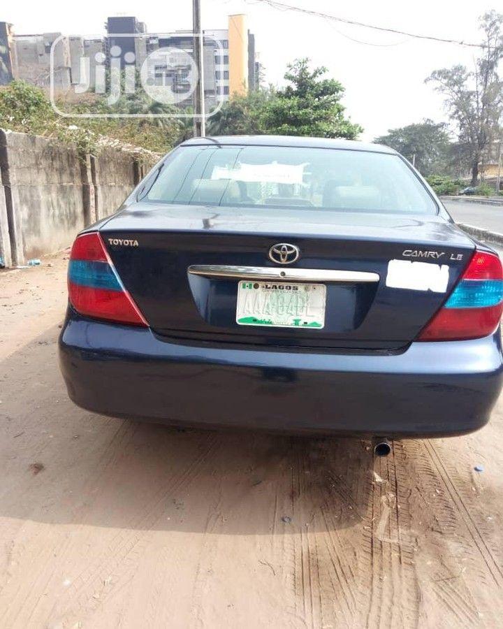 Toyota Corolla 2012 Blue In Apapa Cars Firmground Nigeria Ltd Jiji Ng For Sale In Apapa Buy Cars From Firmground Nigeria Ltd On Jiji Ng