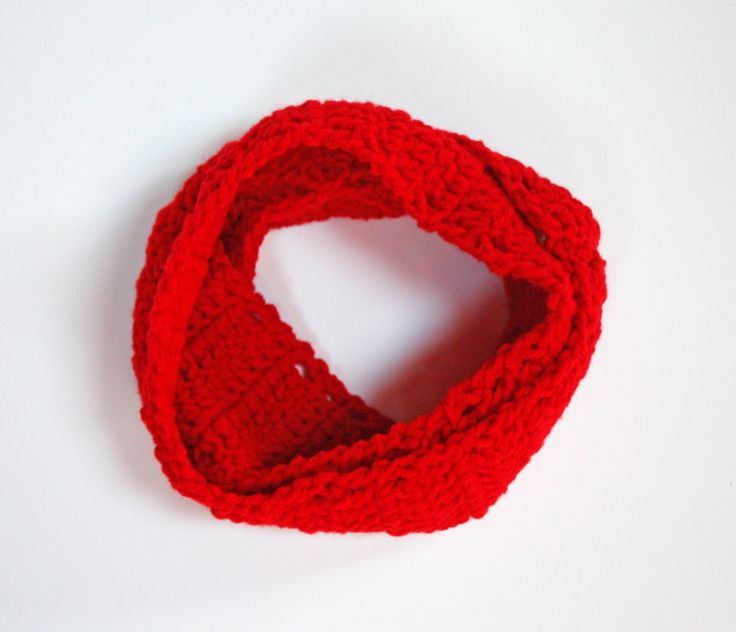 these red infinity scarves are the perfect addition for Christmas outfits for your little. check them out today in my #etsy shop: Red Baby Infinity Scarf // Toddler Red Christmas Scarf // Children Clothing Toddler Fashion Crocheted Scarf Trendy Baby Fashion Accessory http://etsy.me/2hB9AvZ
