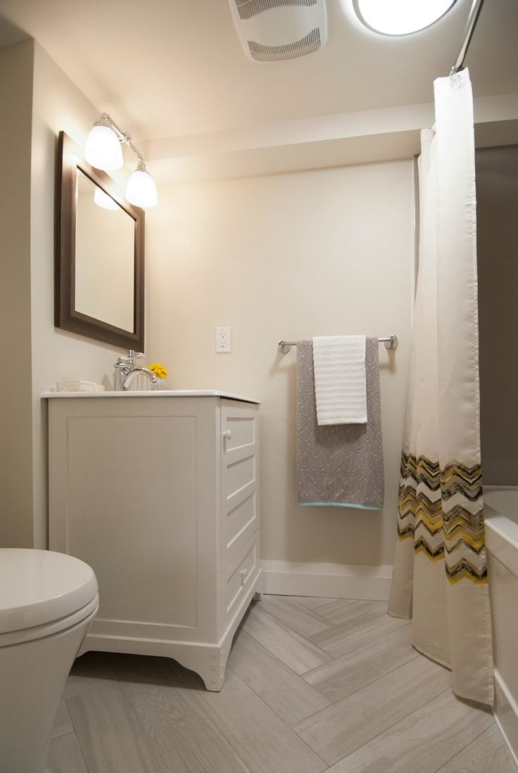 20++ Best Basement Bathroom Ideas On Budget, Check It Out!! Part 72