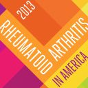 """Article: RA IMPACTS MUCH MORE THAN BONES AND JOINTS (11/29/13) """"When people hear the general term arthritis, they typically think of an older person with joint pain as in osteoarthritis – common wear and tear on the joints...""""  Good Article @rheumatoidarthritis.net"""