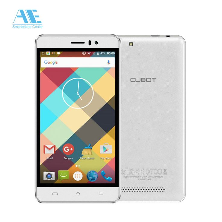 >>>Cheap Price GuaranteeCUBOT RainBow 5.0 HD Screen Cellphone Android6.0 MTK6580 Quad Core 1G RAM 16G ROM Mobile Phone Genuine Google license SmartphoneCUBOT RainBow 5.0 HD Screen Cellphone Android6.0 MTK6580 Quad Core 1G RAM 16G ROM Mobile Phone Genuine Google license Smartphonehigh quality product...Cleck Hot Deals >>> http://id726481395.cloudns.ditchyourip.com/32676757831.html images