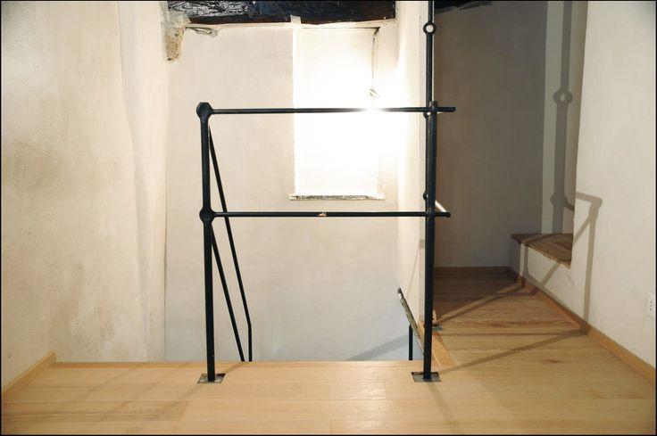 scala-legno-ferro-1.jpg (1632×1085)