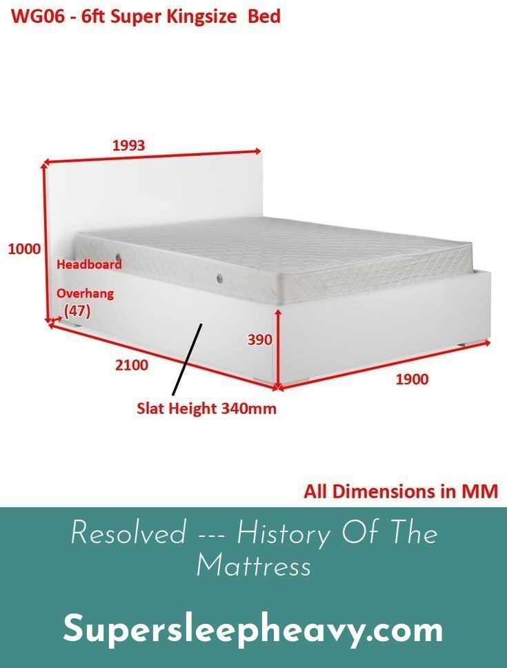 Look At The Webpage To Read More About Sleep Positions Mattress King Size Bed Sleeping Positions