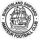 Burntisland Shipyard AFC
