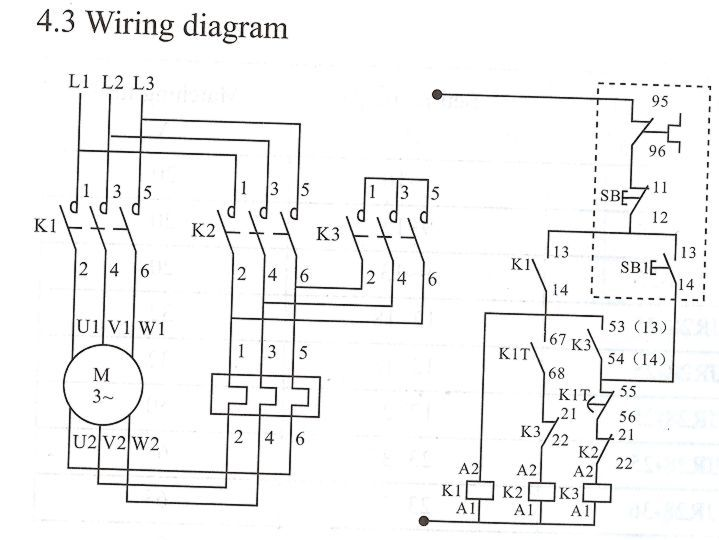Delta Table Saw Switch Wiring Diagram from i.pinimg.com