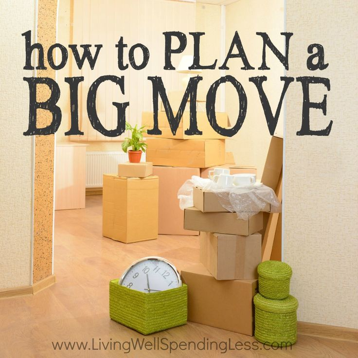 1000 images about home staging moving tips on pinterest for Moving to washington dc advice