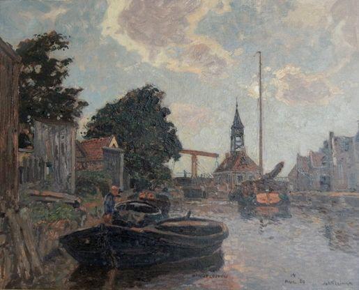 Afbeelding van http://www.museumhindeloopen.nl/mediastore/images/De%20Sylroede%20-Joh.%20Elsinga%20uitgesn%20515.jpg.