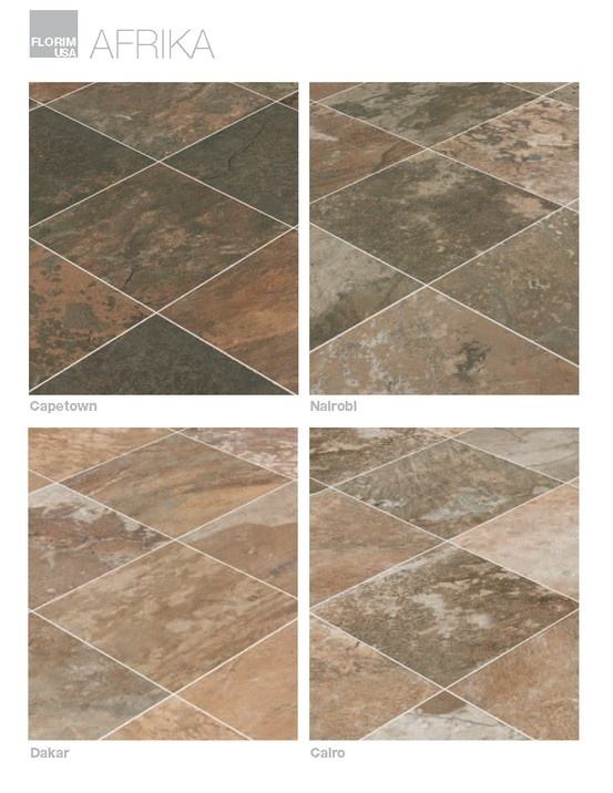 1000 Images About Florim Tile On Pinterest Rock