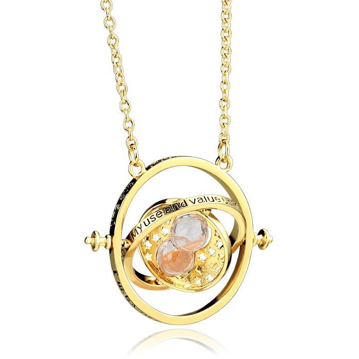 Модные последние дизайн тип ювелирных изделий саудовская аравия необычные ожерелье