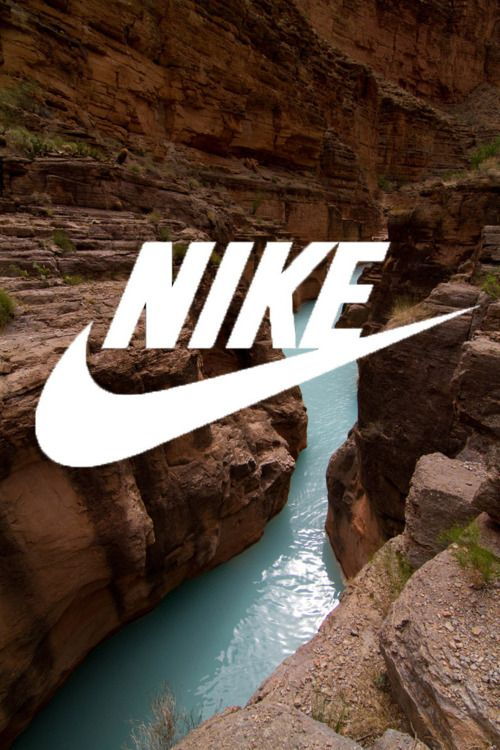 #nike #mountains #nature #sunrise #water #canyon #landscape #river #ocean #sports #rocks