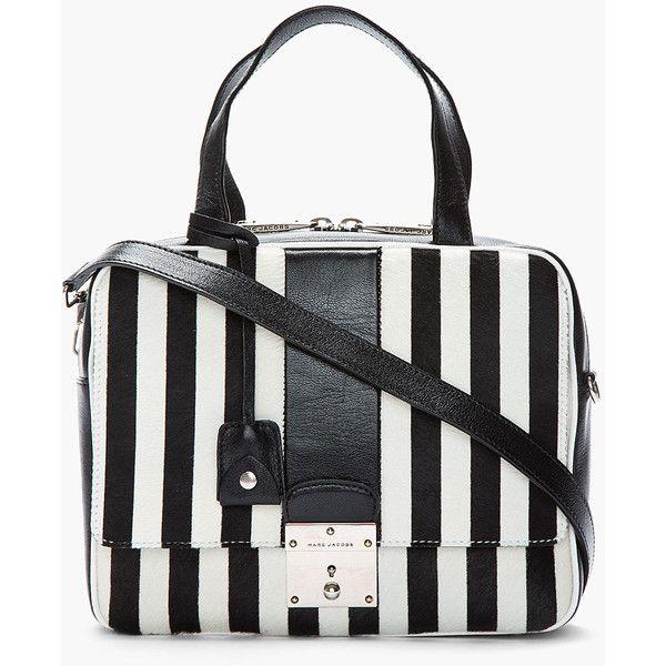 336 Best Stripes Images On Pinterest Stripes White