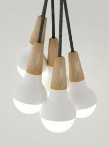 http://www.dienergyled.ro/produs:becuri-cu-led/e14/bec-led-5w,-e14,-r50,-lumina-alba-calda-4044.html