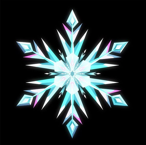 Prop Design from Frozen by Brittney Lee - disney concept art blog