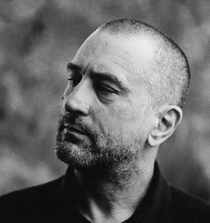 Film Review The Irishman Robert De Niro Retratos Masculinos Y