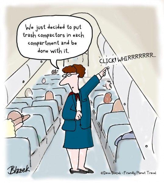 Rat-A-Tat| 'Jet Pilot'|Chotoonz Kids Funny Cartoon Videos ...