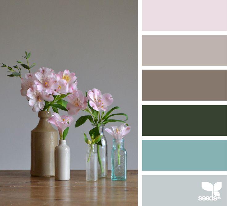 vased hues