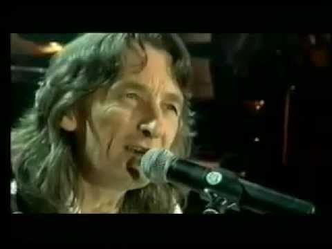 Roger Hodgson The Logical Song, 2015 Breakfast in America Tour (Roger le...