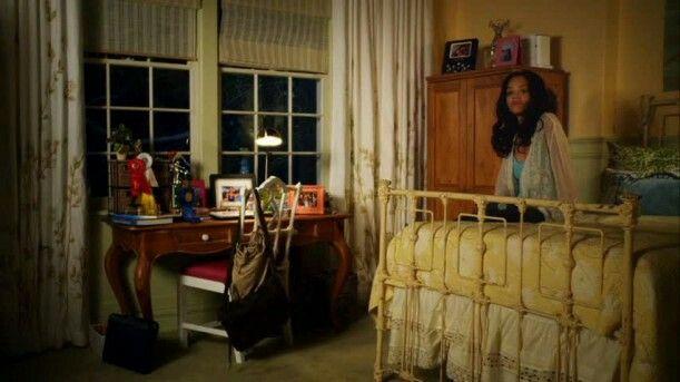 18 Best Emily's Bedroom Images On Pinterest