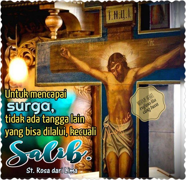✿*´¨)*With My Heart 💐🌼 ¸.•*¸.• ✿´¨).• ✿¨) (¸.•´*(¸.•´*(.✿ GOOD NIGHT....GBU ~  1 Petrus 1:18-19 (TB)  Sebab kamu tahu, bahwa kamu telah ditebus dari cara hidupmu yang sia-sia yang kamu warisi dari nenek moyangmu itu bukan dengan barang yang fana, bukan pula dengan perak atau emas, melainkan dengan darah yang mahal, yaitu darah Kristus yang sama seperti darah anak domba yang tak bernoda dan tak bercacat.