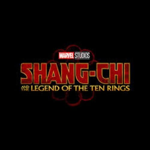 Shang Chi And The Legend Of The Ten Rings Original Soundtrack Marvel Studios Shangchi Marvel Superhero Kungfu Martial Marvel Phases Marvel Marvel Movies