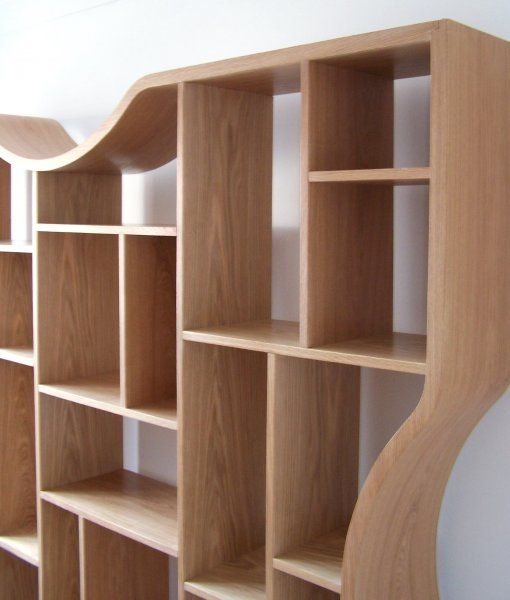 1000 Images About Shelving And Display Units On Pinterest