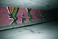 IMG_4275 (skikkeligsnill) Tags: graffiti trondheim eabs