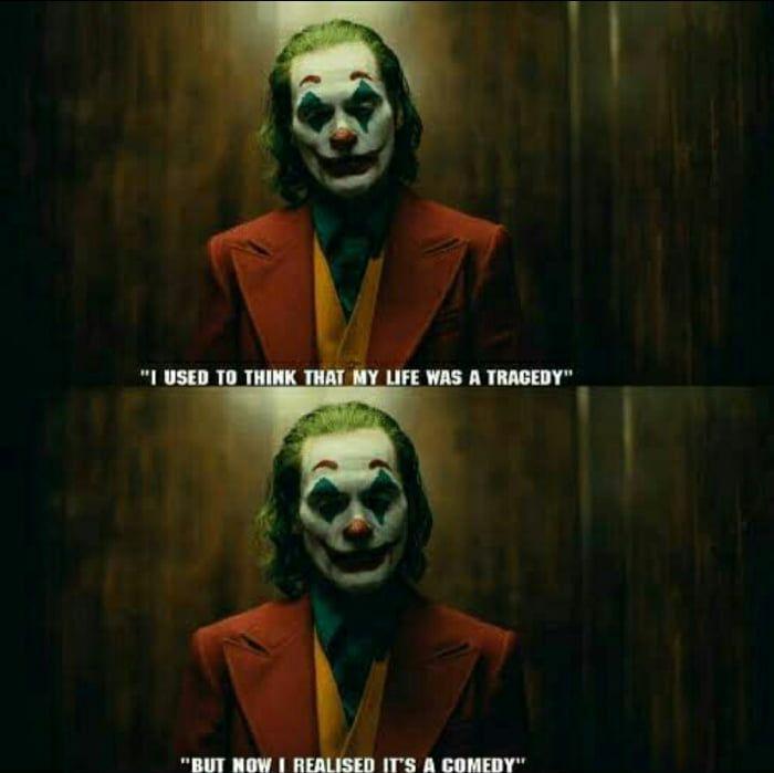 Meme Currently My Life Joker Pics Joker Artwork Joker And Harley
