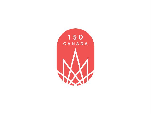 The150Logo.ca - Canadian designers respond to their gov's terrible proposed logos with their own unique designs