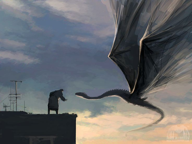 20 00 by Alex Andreev