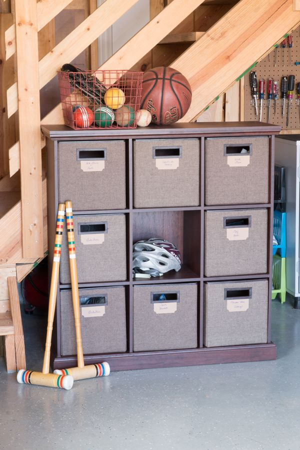 Best Of Used Garage Storage Cabinets