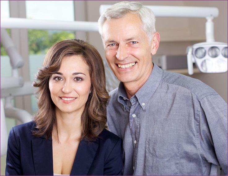 Dentálhigiénia: tanácsadás, fogkő-eltávolítás, fogfehérítés, fogékszer | Uniklinik.hu - Együtt a specialisták