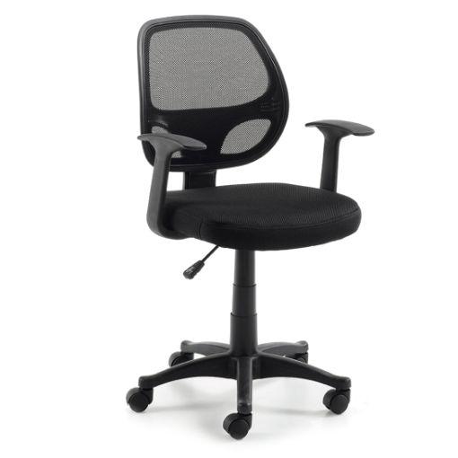 54 mejores im genes sobre sillas de oficina en pinterest for Sillas para escritorio juvenil precios