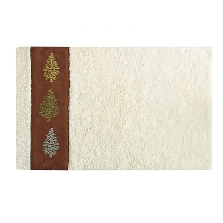 17 Best Images About Croscill Bath Rugs On Pinterest