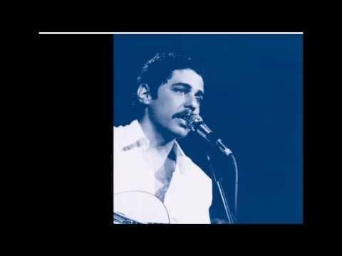 Chico Buarque - Iolanda - YouTube