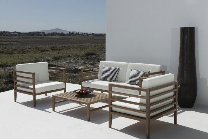 Malibu sofa seating from www.blocoutdoor.co.za