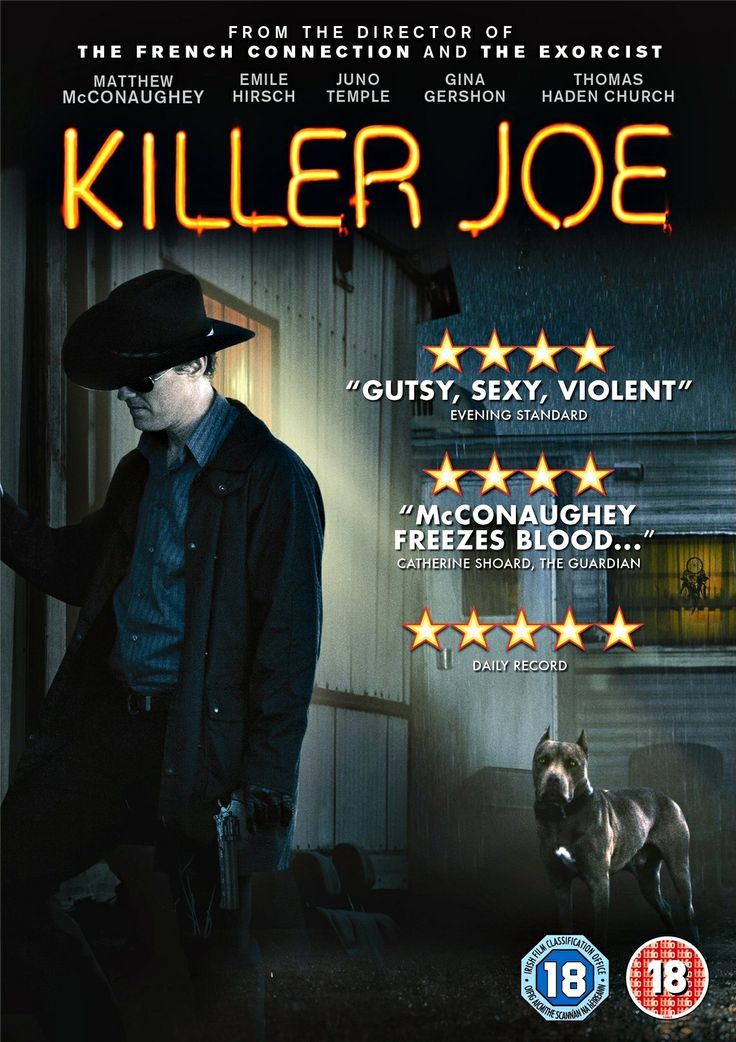 killer joe 1080p subtitles english