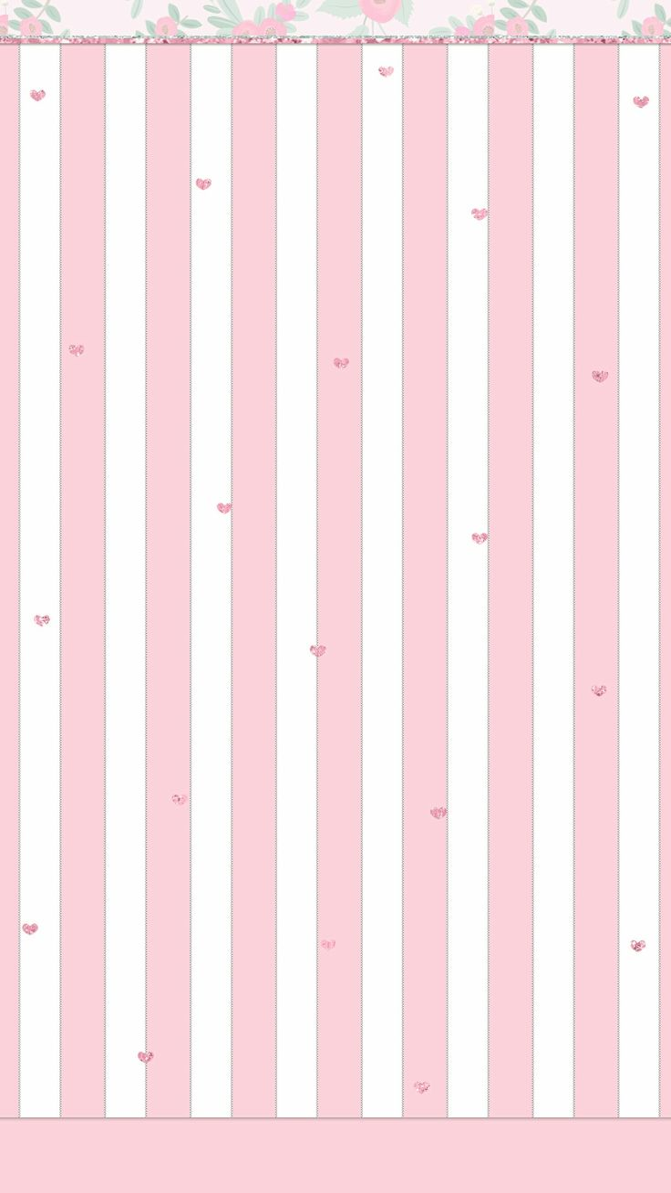 Pink striped wallpaper hd - Iphone 2 Pink Wallpaper Iphone Wallpaper Phone Backgrounds Samsung Hello Kitty Vanities Photoshop Girly