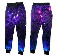 Size:S, M, L, XL Material:Cotton,Polyester,Spandex Pants Size: (1inch = 2.54cm) S: Waist 62cm, hi
