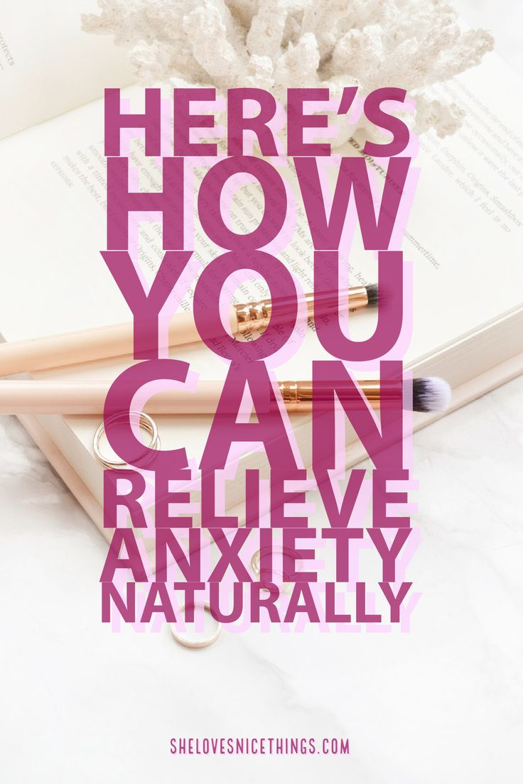 It's estimated that 40 million Americans suffer from anxiety (that's 18% of the US population), and research shows that nearly 30% of American adults will qualify for an anxiety disorder diagnosis at some point in their lives... #lifestyle #stress #stressrelief #home