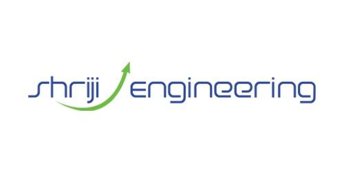 Shriji Engineering
