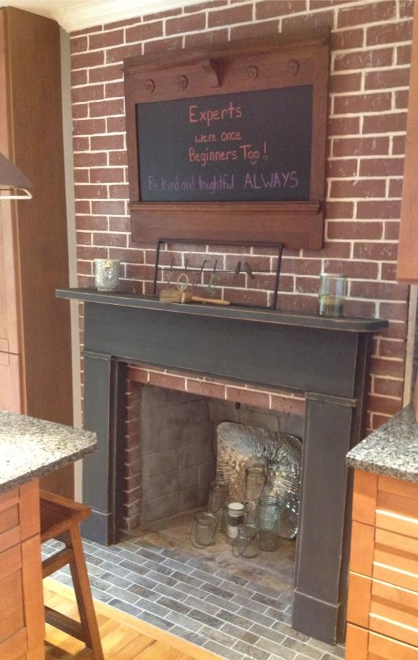 24 Best Images About Fireplaces On Pinterest Hearth Tiles Fireplace Hearth And Wood Stove Hearth