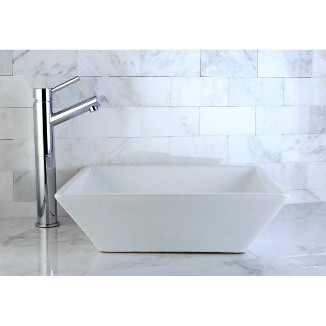 86 best images about new house on pinterest floor for Roberts designs bathroom accessories