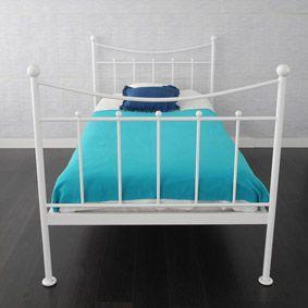 camas de hierro forjado para nios comprar camas infantiles cama de hierro para nios