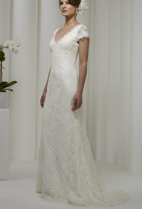 images about milwaukee wedding dresses on pinterest wedding dress