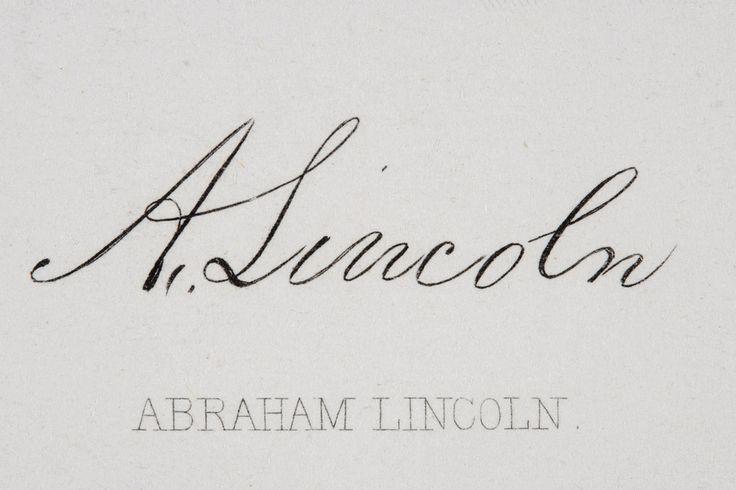 great emancipator The great emancipator – president abraham lincoln by david lindsley 11×14  print (art) $1795 david lindsley has captured the heatwarming image of.