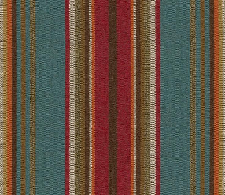 Rowe Fabric Swatches Saima Fabric Fabric Swatches Decor