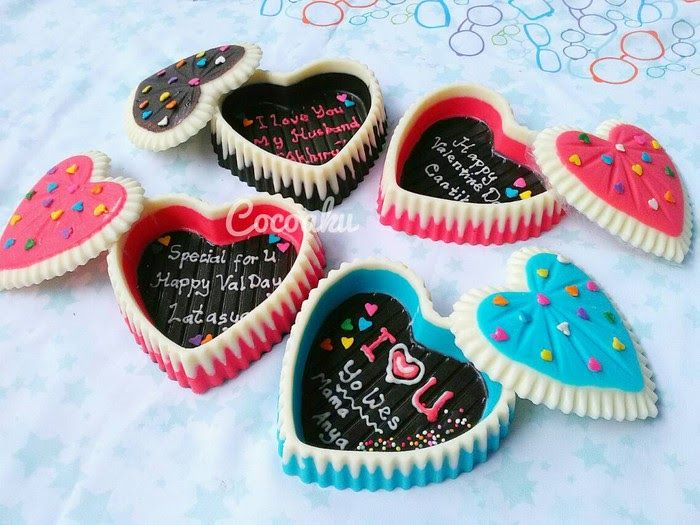 Paling Keren 14 Gambar Coklat Valentine Hasil Pencarian Untuk Coklat Valentine Biasanya Pasangan Memberikan Hadiah Pada Pasanga Coklat Cokelat Dark Chocolate