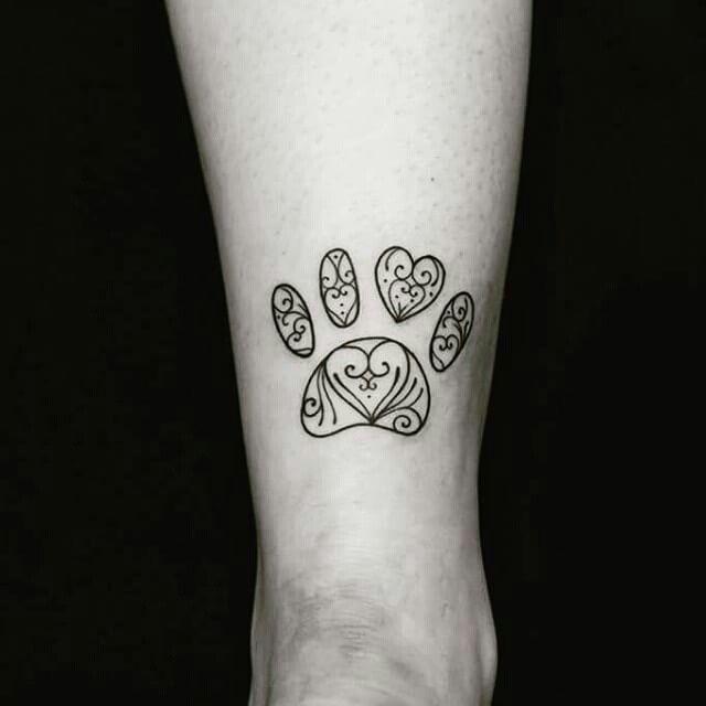 """Tatuagem feita por <a href=""""http://instagram.com/ibrahimtattoo"""">@ibrahimtattoo</a> + informações:  Ibrahim Barboza Apaixonado por geometria """"Artista +   Email: ibrahim.tattoo@hotmail.com  Porto Alegre RS Brasil http://www.ibrahimtattoo.com.br        amigo"""