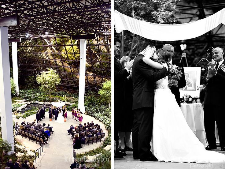 Private Ceremony Reception Later: 25 Best Images About Skyline Club- Southfield On Pinterest