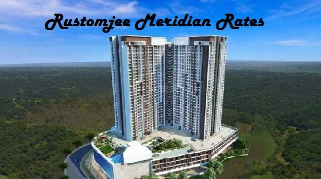http://steepster.com/aertyuti  Read This About Meridian Kandivali,  Rustomjee Meridian Price,Rustomjee Meridian Pre Launch,Rustomjee Meridian Special Offer  With the new residential projects in mumbai vastness in the panel taped inside informations straight from the divers mental faculties.